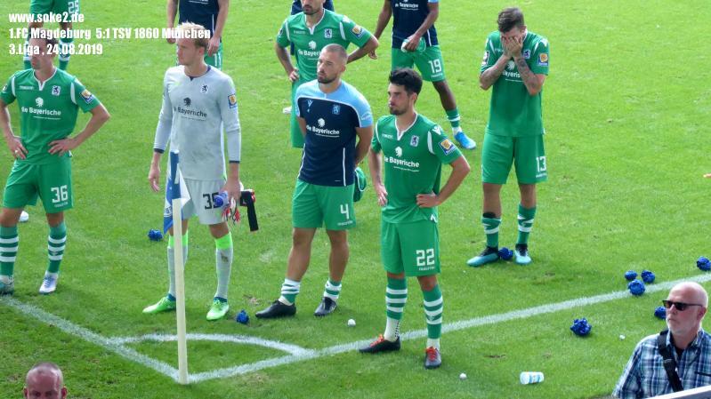 Soke2_190824_1.FC_Magdeburg_TSV1860Muenchen_3.Liga_P1160536