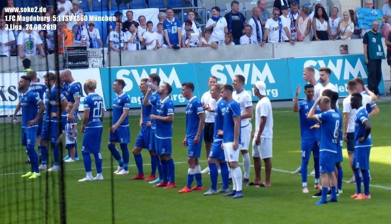Soke2_190824_1.FC_Magdeburg_TSV1860Muenchen_3.Liga_P1160540