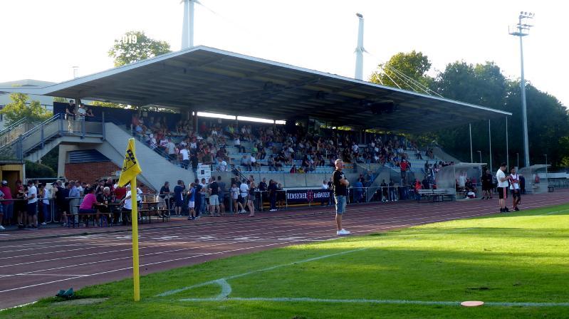 Soke2_190827_FV_1970_Biberach_VfB_Stuttgart_U21_WFV-Pokal_P1160546
