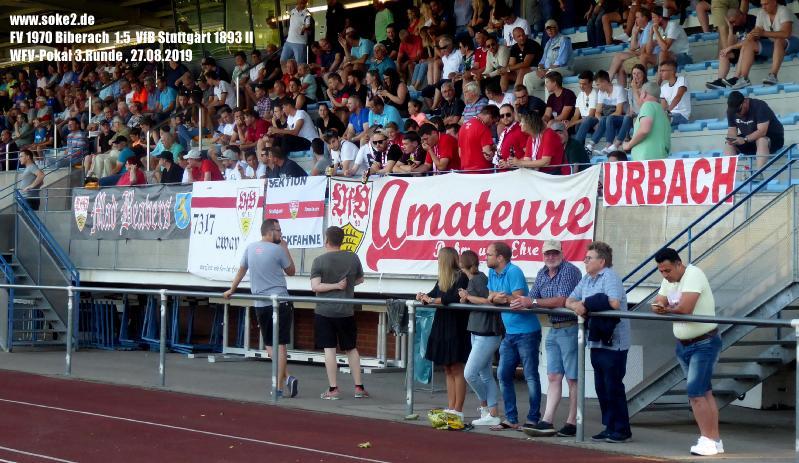Soke2_190827_FV_1970_Biberach_VfB_Stuttgart_U21_WFV-Pokal_P1160555