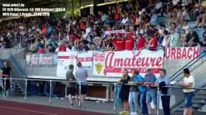 Soke2_190827_FV_1970_Biberach_VfB_Stuttgart_U21_WFV-Pokal_P1160563