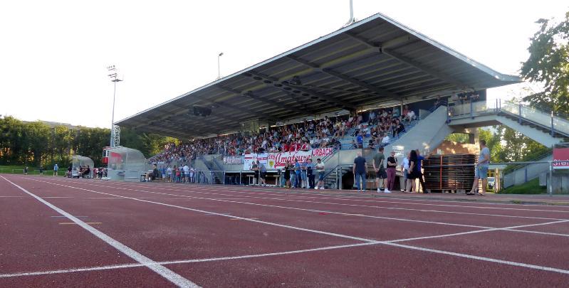 Soke2_190827_FV_1970_Biberach_VfB_Stuttgart_U21_WFV-Pokal_P1160569
