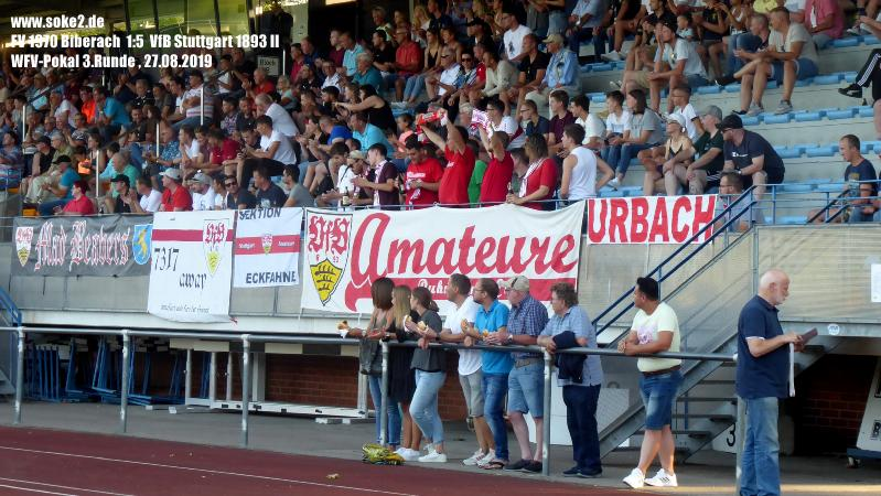 Soke2_190827_FV_1970_Biberach_VfB_Stuttgart_U21_WFV-Pokal_P1160580