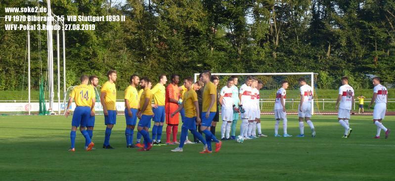 Soke2_190827_FV_1970_Biberach_VfB_Stuttgart_U21_WFV-Pokal_P1160586