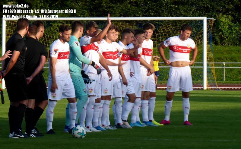 Soke2_190827_FV_1970_Biberach_VfB_Stuttgart_U21_WFV-Pokal_P1160588