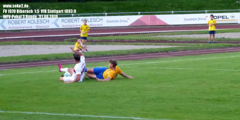 Soke2_190827_FV_1970_Biberach_VfB_Stuttgart_U21_WFV-Pokal_P1160596