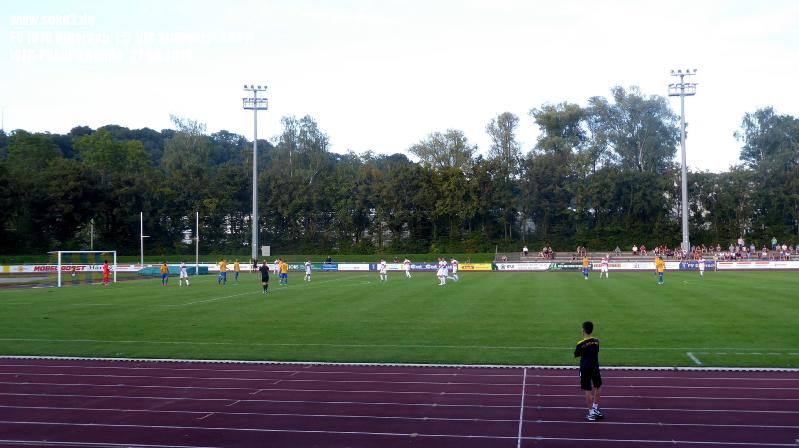 Soke2_190827_FV_1970_Biberach_VfB_Stuttgart_U21_WFV-Pokal_P1160599