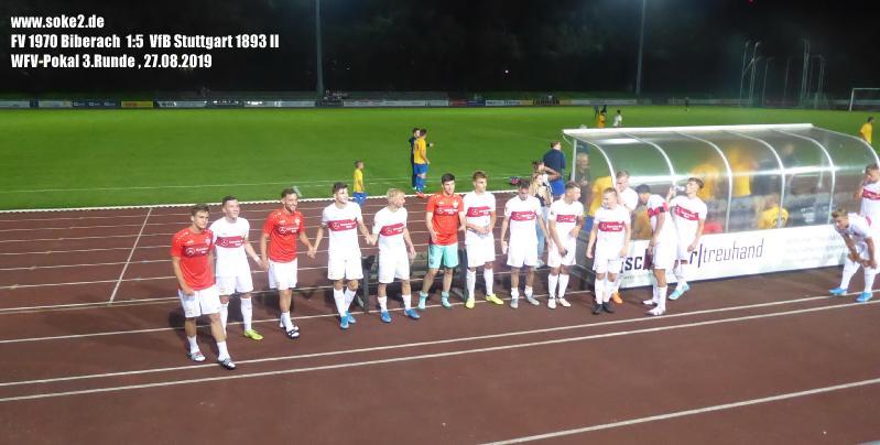 Soke2_190827_FV_1970_Biberach_VfB_Stuttgart_U21_WFV-Pokal_P1160610