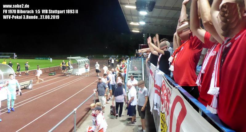 Soke2_190827_FV_1970_Biberach_VfB_Stuttgart_U21_WFV-Pokal_P1160613