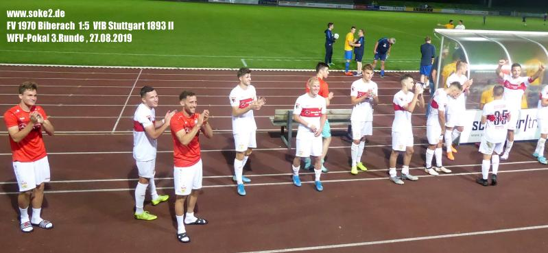 Soke2_190827_FV_1970_Biberach_VfB_Stuttgart_U21_WFV-Pokal_P1160615