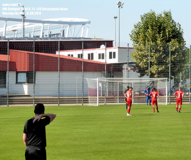 Soke2_190831_VfB_U21_Rielasingen-Arlen_P1160618
