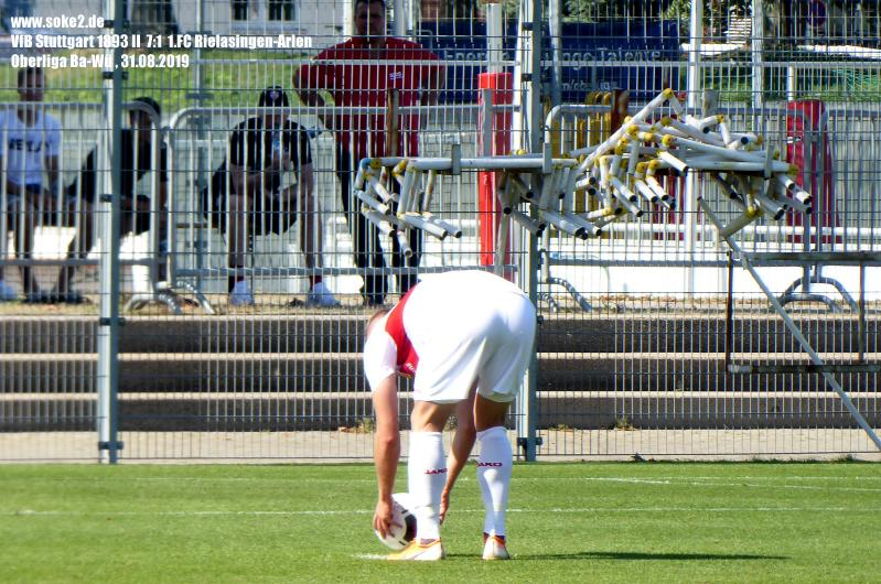 Soke2_190831_VfB_U21_Rielasingen-Arlen_P1160622