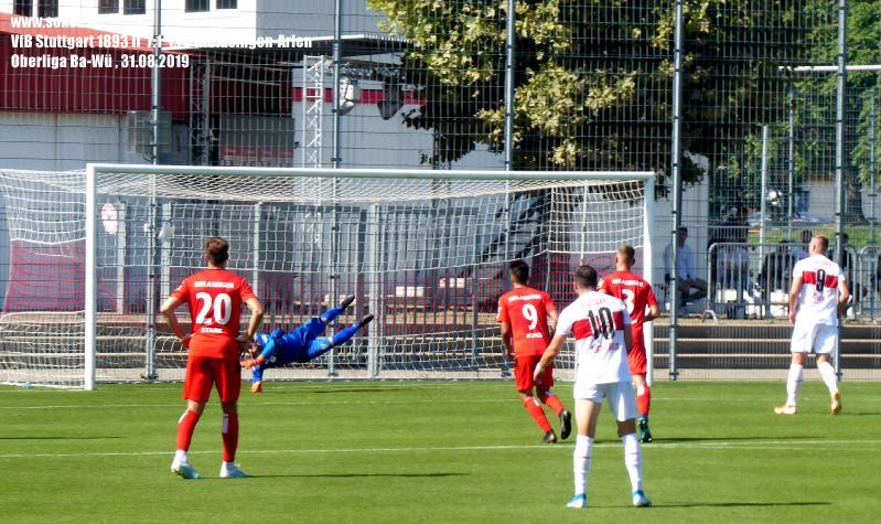 Soke2_190831_VfB_U21_Rielasingen-Arlen_P1160623
