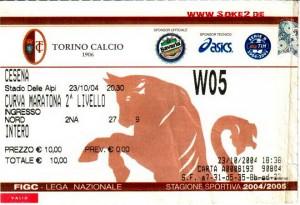 041023_Tix_Torino-Calcio_AC_Cesena_Soke2