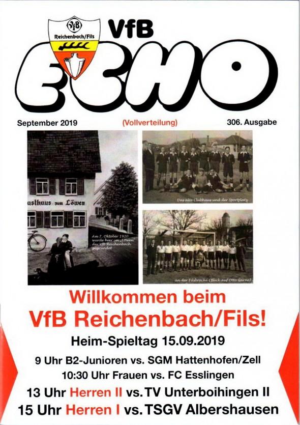 190915_Heft_Reichenbach2_unterboihingen2