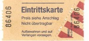 190915_Tix_Reichenbach2_TV-Unterboihingen2
