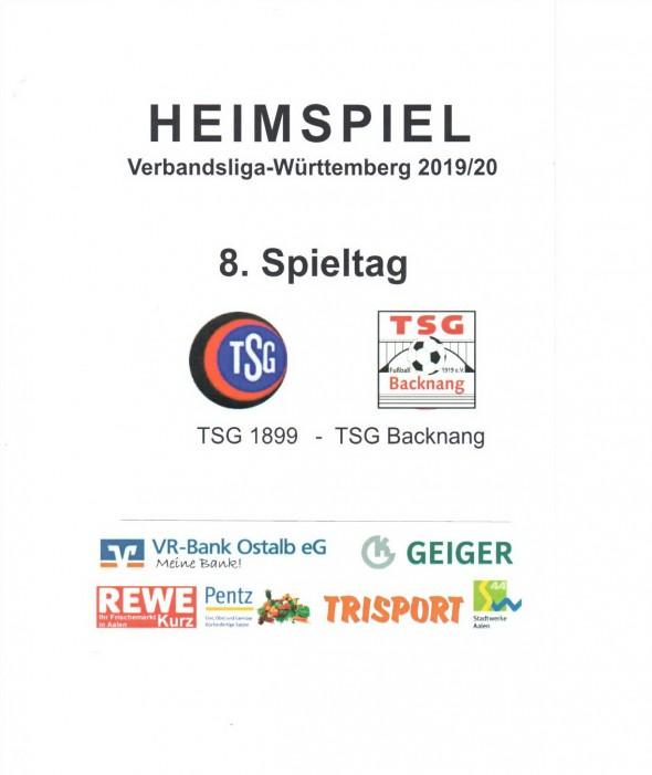 190921_Heft2_Hiofherrnweiler_TSG_Backnang