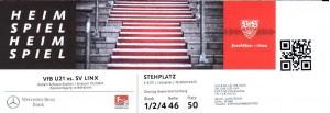 190922_Tix_VfB_Stuttgart_U21_SV_Linx_Soke2