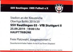 190925_Tix_reutlingen_stuttgart_U21