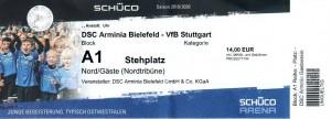 190927_tix1_bielefeld_stuttgart