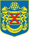Belgien_KSK_Beveren