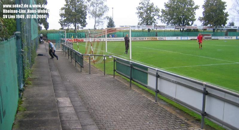 Ground_Soke2_040807_Linx_Hans-Weber-Stadion_Suedbaden_130_3002