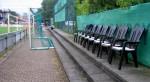 Ground_Soke2_040807_Linx_Hans-Weber-Stadion_Suedbaden_130_3005