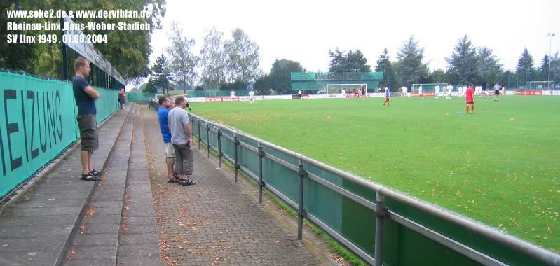 Ground_Soke2_040807_Linx_Hans-Weber-Stadion_Suedbaden_130_3006
