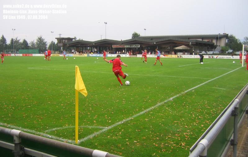 Ground_Soke2_040807_Linx_Hans-Weber-Stadion_Suedbaden_130_3007
