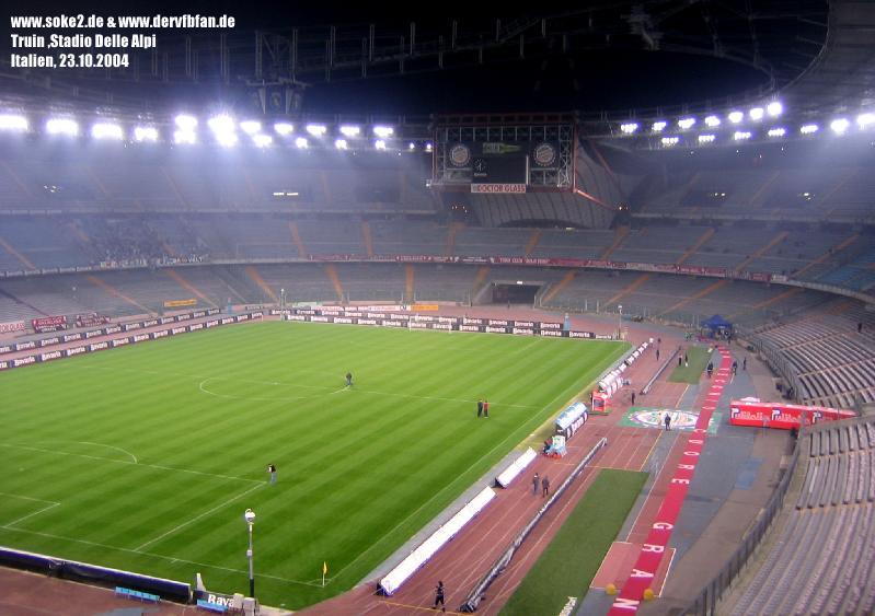 Ground_Soke2_041023_Turin,Stadio-Delle-Alpi_Italien_IMG_3996