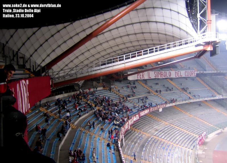 Ground_Soke2_041023_Turin,Stadio-Delle-Alpi_Italien_IMG_3997