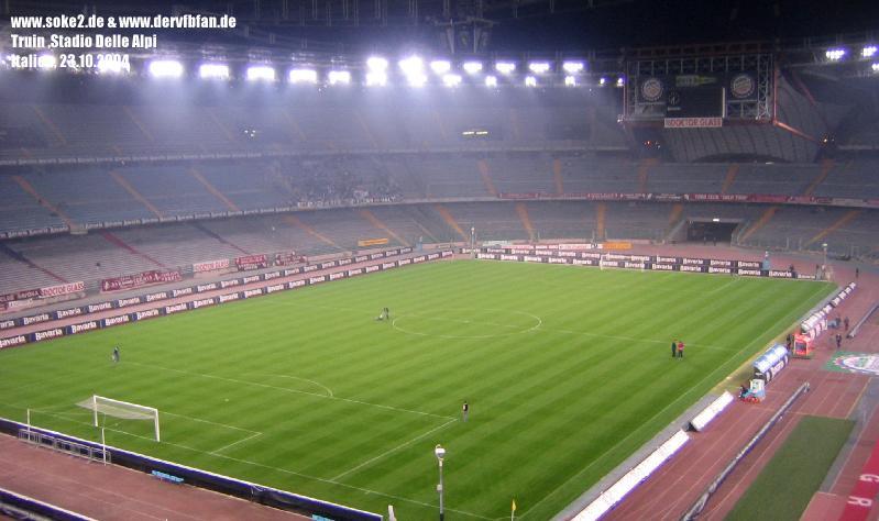 Ground_Soke2_041023_Turin,Stadio-Delle-Alpi_Italien_IMG_3999