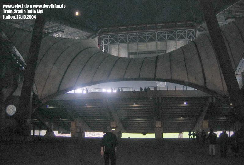 Ground_Soke2_041023_Turin,Stadio-Delle-Alpi_Italien_IMG_4000
