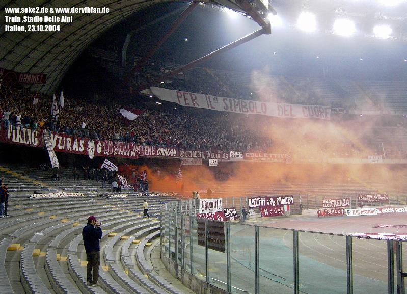 Ground_Soke2_041023_Turin,Stadio-Delle-Alpi_Italien_PICT7056