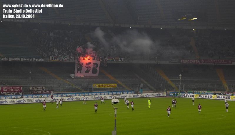 Ground_Soke2_041023_Turin,Stadio-Delle-Alpi_Italien_PICT7068