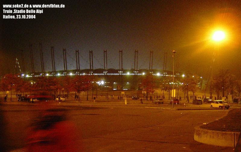 Ground_Soke2_041023_Turin,Stadio-Delle-Alpi_Italien_PICT7071