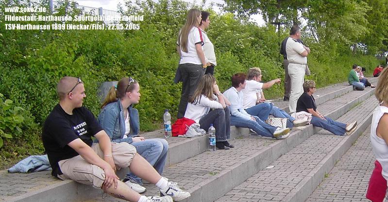 Ground_Soke2_050522_Harthausen_Brandfeld_Neckar-Fils_PICT1654