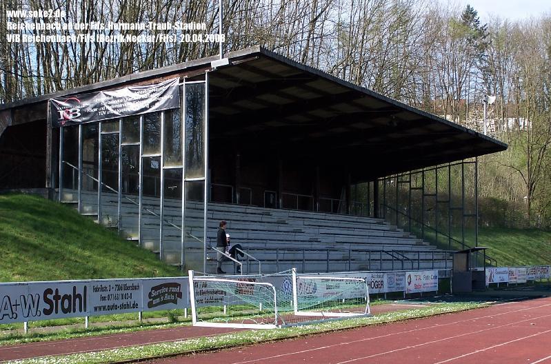 Ground_Soke2_080420_Reichenbach-Fils,Hermann-Traub-Stadion_Neckar-Fils_100_1325