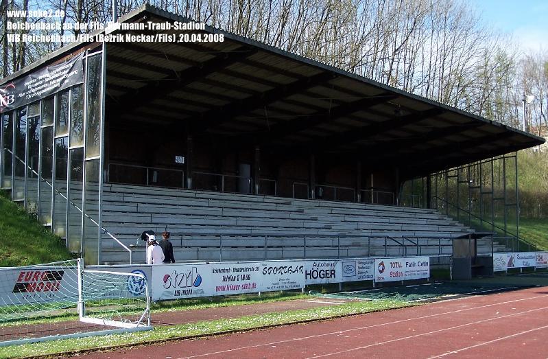 Ground_Soke2_080420_Reichenbach-Fils,Hermann-Traub-Stadion_Neckar-Fils_100_1326