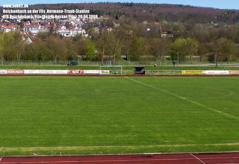 Ground_Soke2_080420_Reichenbach-Fils,Hermann-Traub-Stadion_Neckar-Fils_100_1331