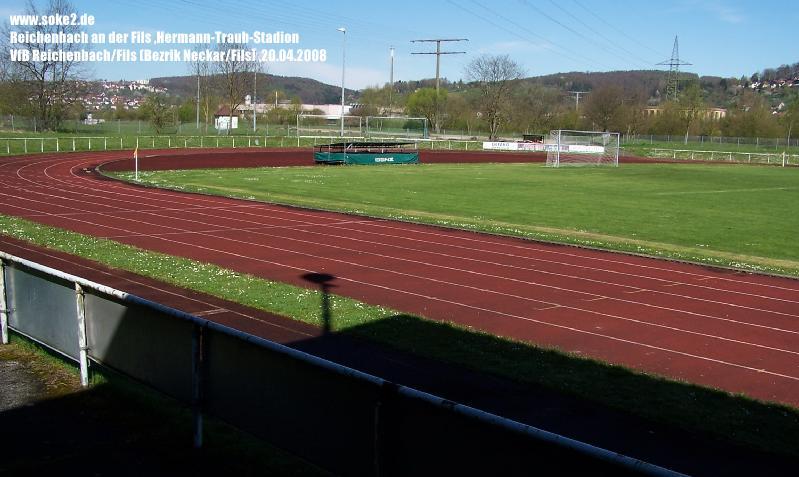 Ground_Soke2_080420_Reichenbach-Fils,Hermann-Traub-Stadion_Neckar-Fils_100_1334