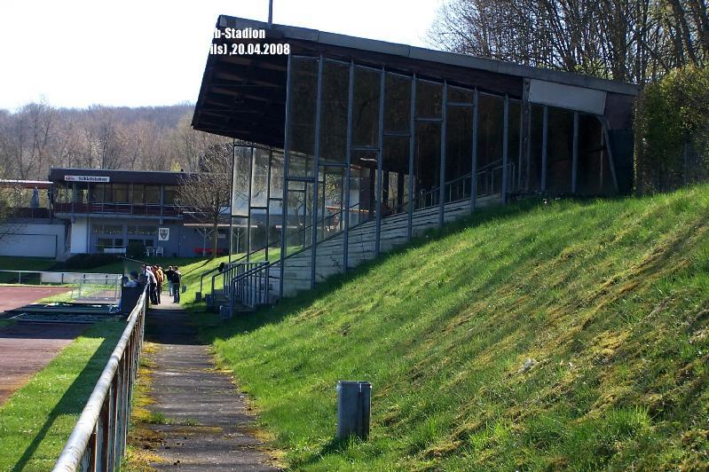 Ground_Soke2_080420_Reichenbach-Fils,Hermann-Traub-Stadion_Neckar-Fils_100_1339