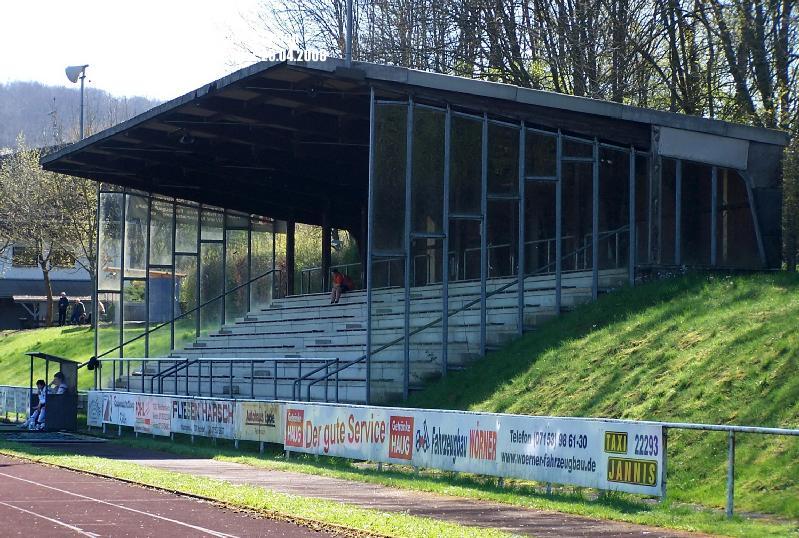 Ground_Soke2_080420_Reichenbach-Fils,Hermann-Traub-Stadion_Neckar-Fils_100_1341