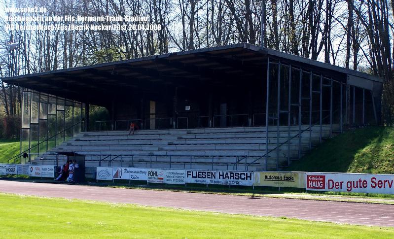 Ground_Soke2_080420_Reichenbach-Fils,Hermann-Traub-Stadion_Neckar-Fils_100_1342