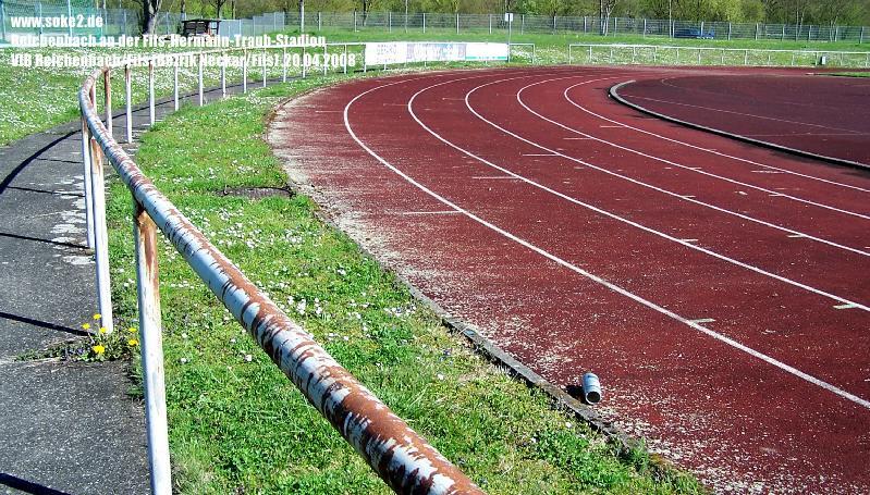 Ground_Soke2_080420_Reichenbach-Fils,Hermann-Traub-Stadion_Neckar-Fils_100_1348