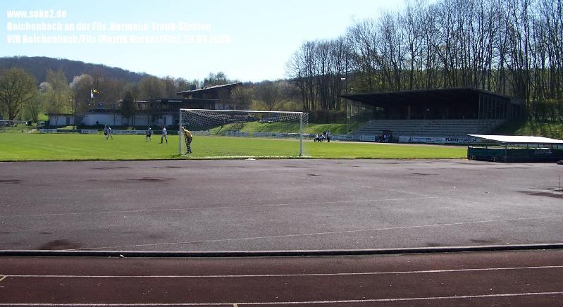 Ground_Soke2_080420_Reichenbach-Fils,Hermann-Traub-Stadion_Neckar-Fils_100_1350