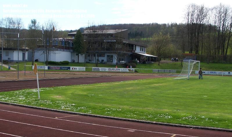 Ground_Soke2_080420_Reichenbach-Fils,Hermann-Traub-Stadion_Neckar-Fils_100_1405