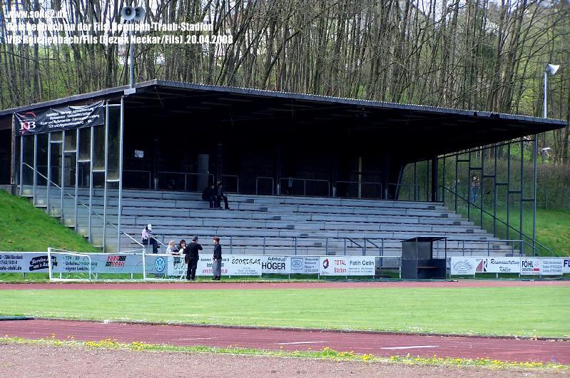 Ground_Soke2_080420_Reichenbach-Fils,Hermann-Traub-Stadion_Neckar-Fils_100_1409