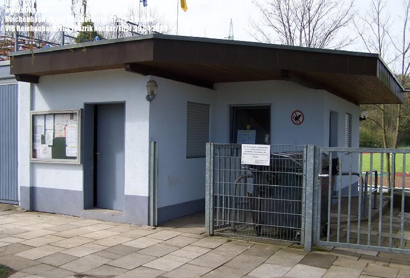 Ground_Soke2_080420_Reichenbach-Fils,Hermann-Traub-Stadion_Neckar-Fils_100_1410