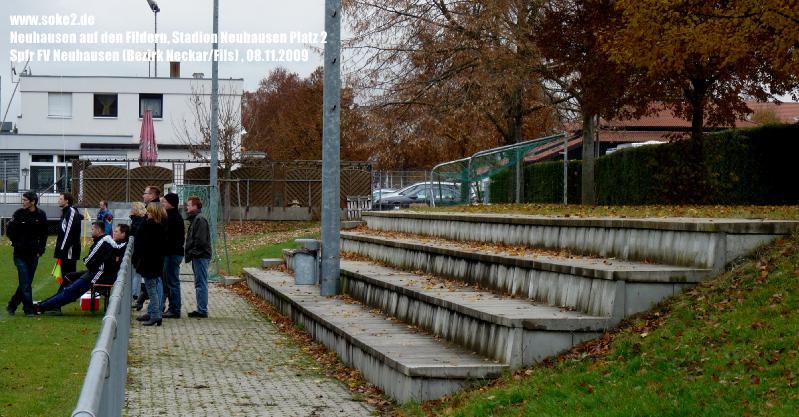 Ground_Soke2_091108_Neuhausen,Platz2_P1140898